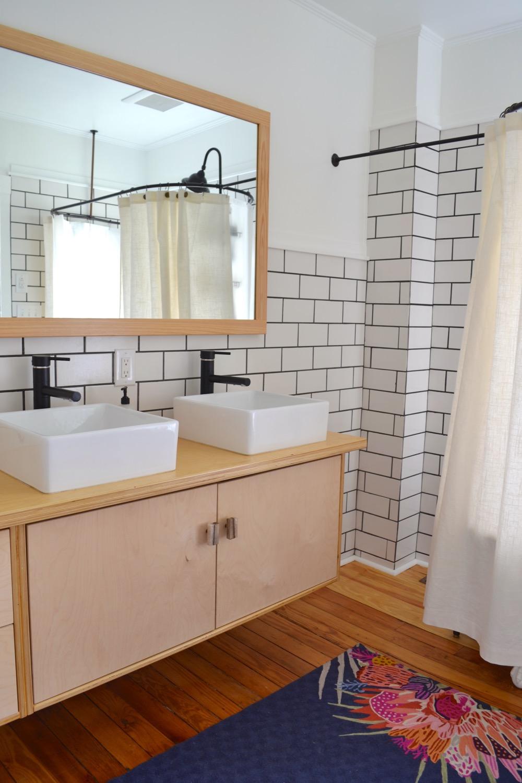 Bathroom-decor-ideas-budget-diy15.jpg