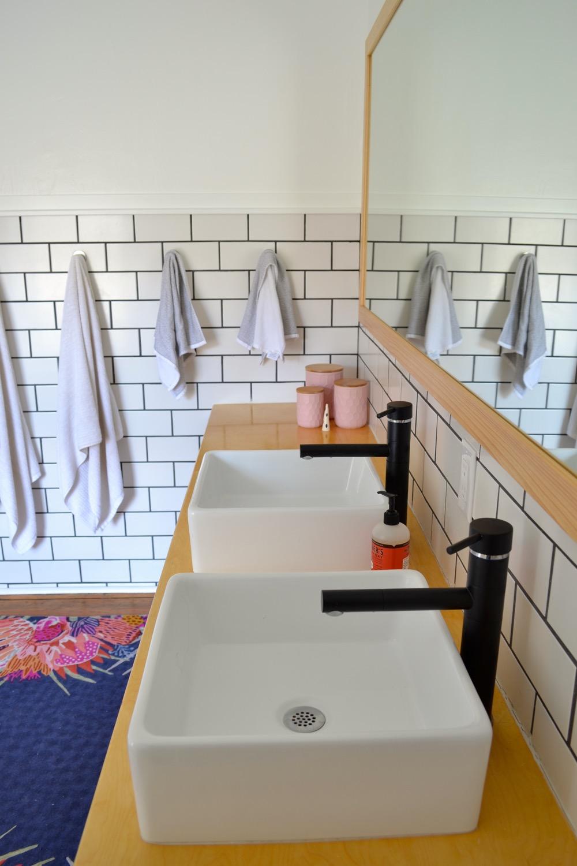 Bathroom-decor-ideas-budget-diy08.jpg