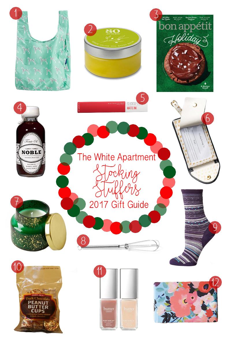 stocking stuffers ideas christmas giftsjpg
