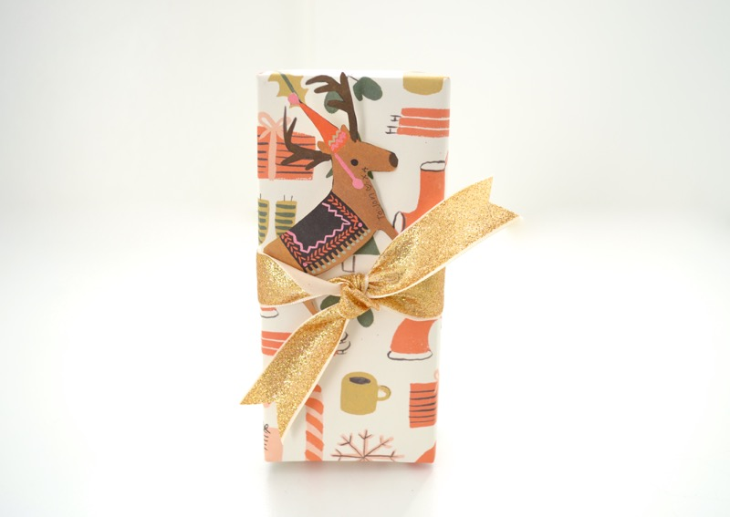 Gift-wrapping-christmas-ideas04.jpg