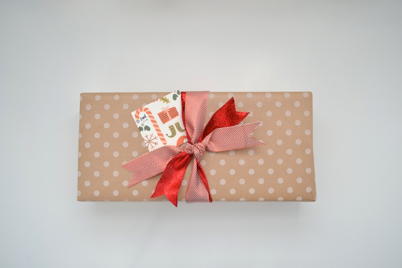 Gift-wrapping-christmas-ideas07.jpg
