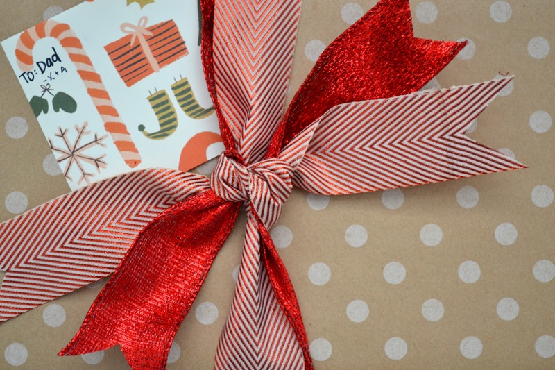Gift-wrapping-christmas-ideas08.jpg