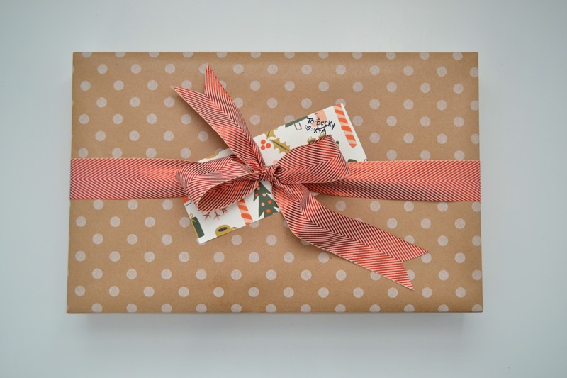 Gift-wrapping-christmas-ideas09.jpg