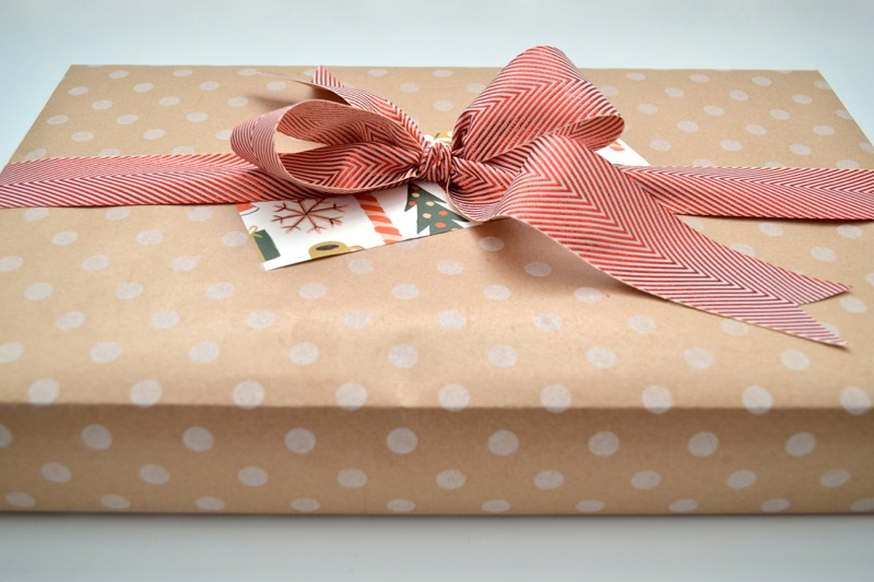 Gift-wrapping-christmas-ideas10.jpg