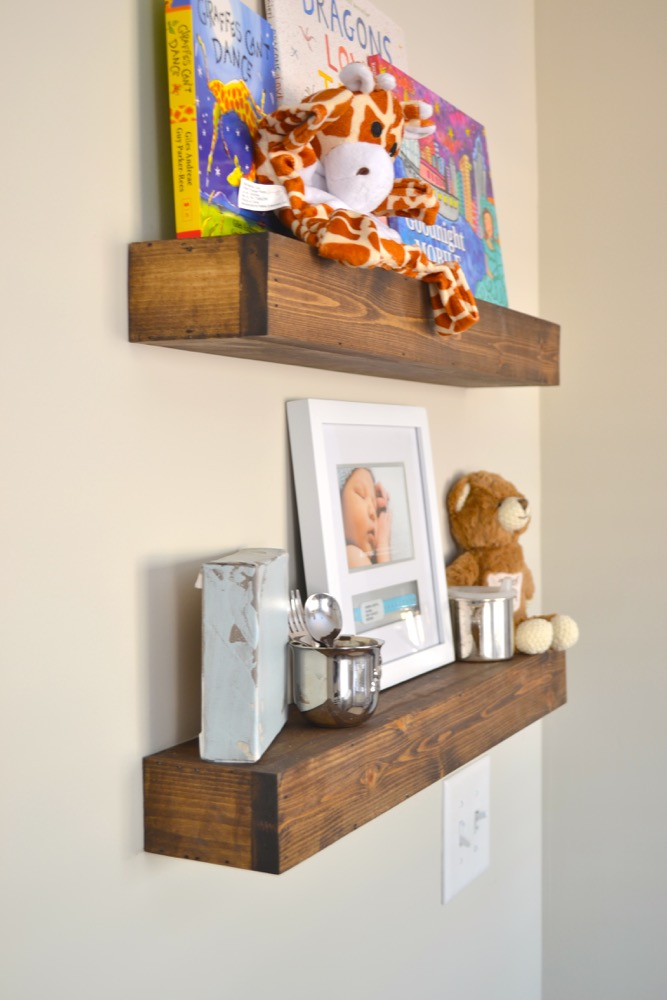 Nursery-decor-idea-boy06.jpg