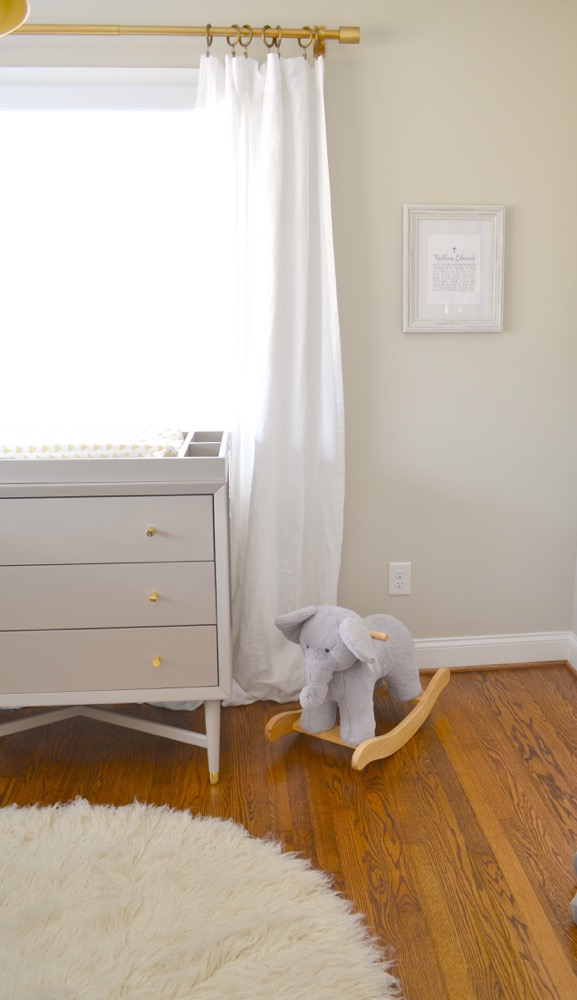 Nursery-decor-idea-boy10.jpg