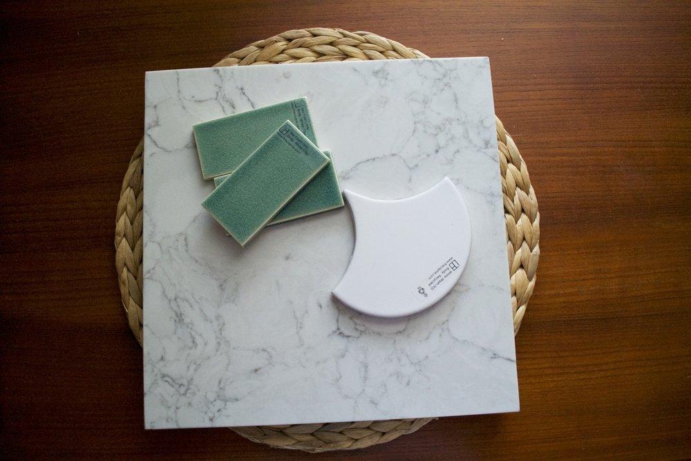 Kitchen-remodel-ideas09.jpg