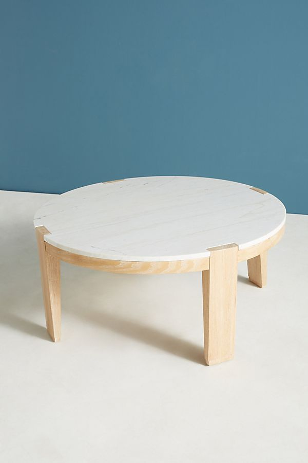 marble-coffee-table-anthropologie.jpeg