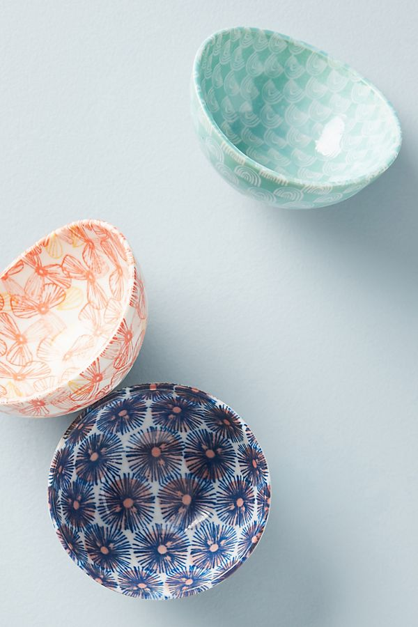 Mini_bowls_anthropologie.jpeg