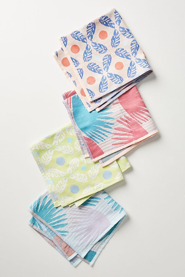 napkins-anthropologie.jpeg