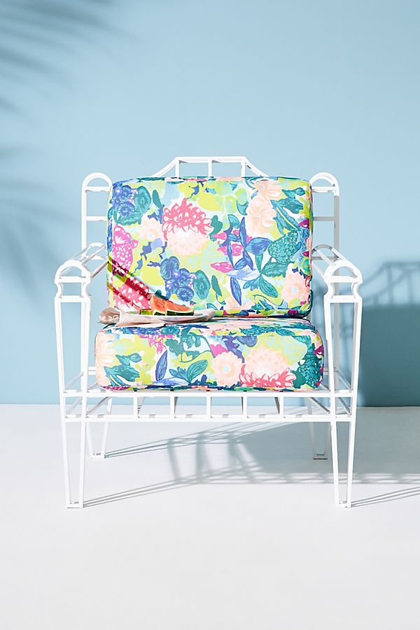 Outdoor-chair-anthropologie.jpeg