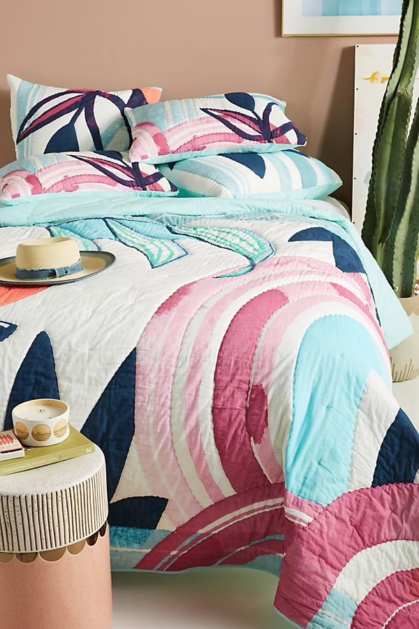 Quilt_anthropologie.jpeg