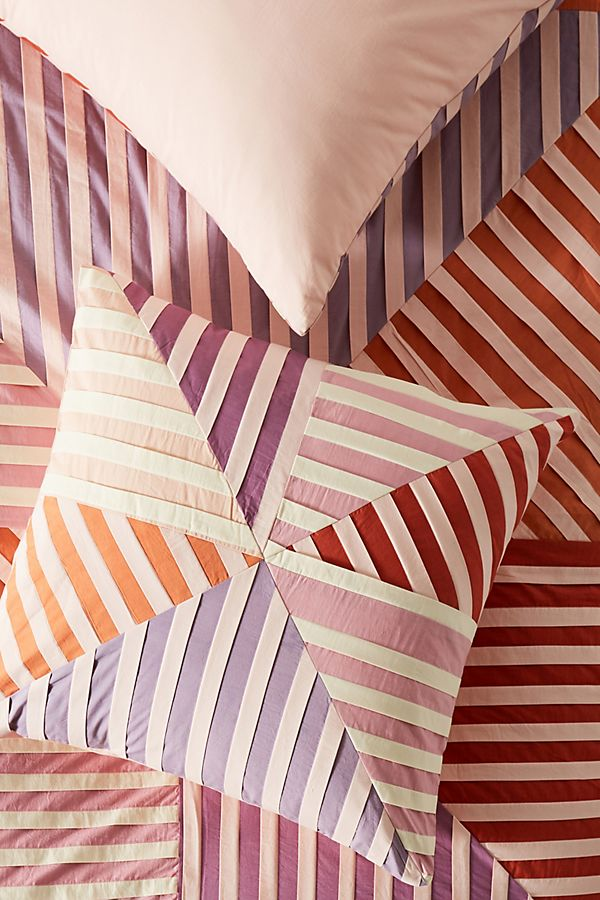 Striped-pillow-anthropologie.jpeg