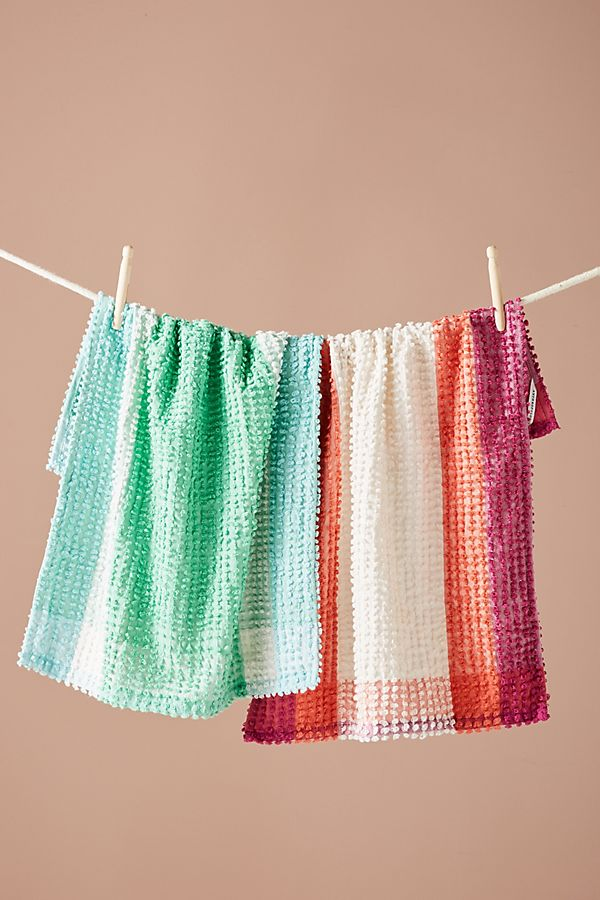 Textured_dish_towel_anthropologie.jpeg