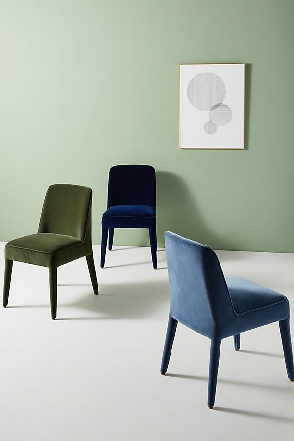 Velvet-dining-chair-anthropologie.jpeg