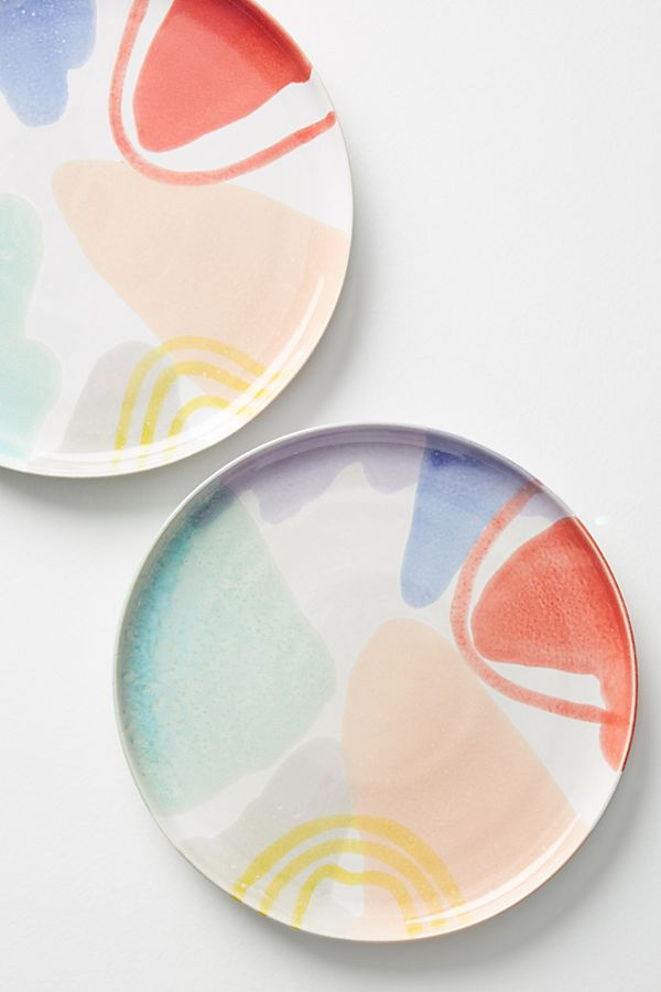 Watercolor-plate-anthropologie.jpeg