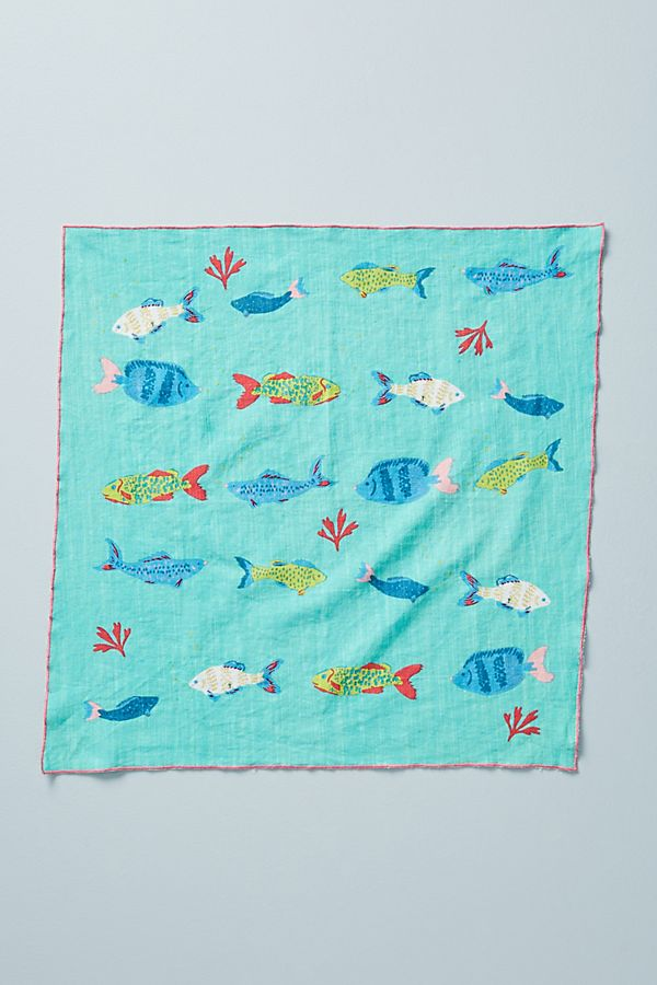 Fish-dish-towel-anthropologie.jpeg
