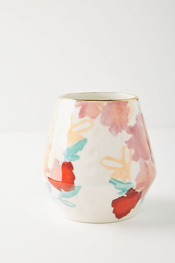 flower-vase-anthropologie.jpeg