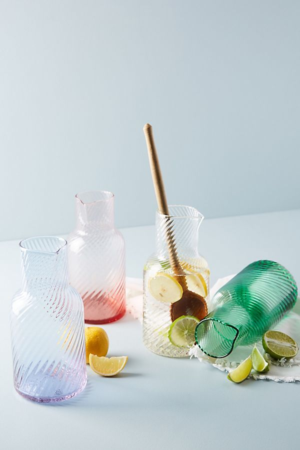 carafe-anthropologie.jpeg