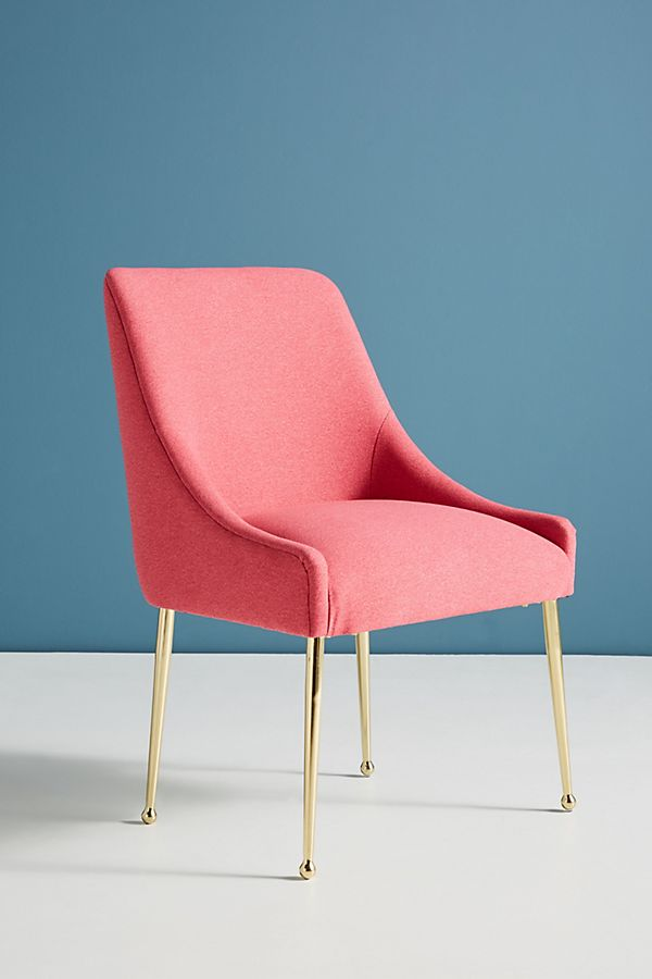 dining-chair-anthropologie.jpeg