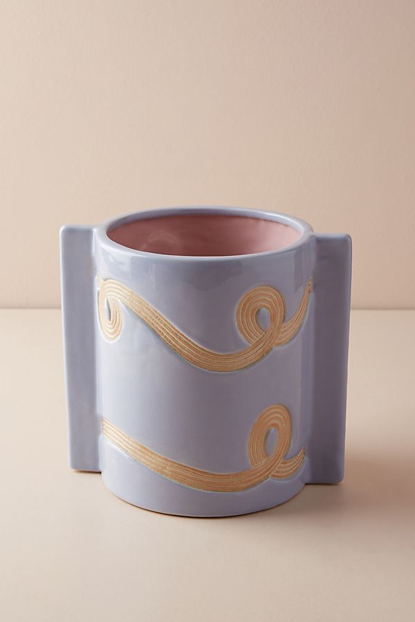 flower-pot-anthropologie.jpeg