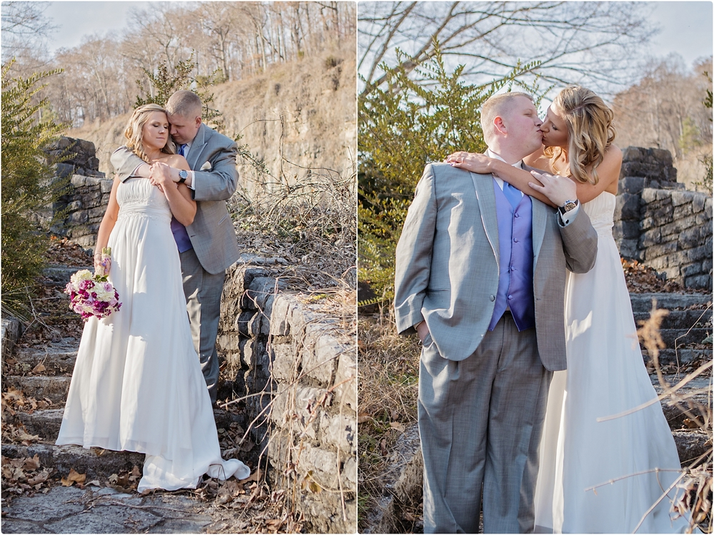 David+Jessicca_Norris Tea Room_Barn Wedding