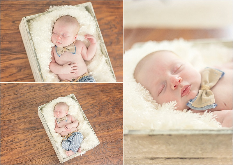 knoxville_newborn_photographer_luke_03