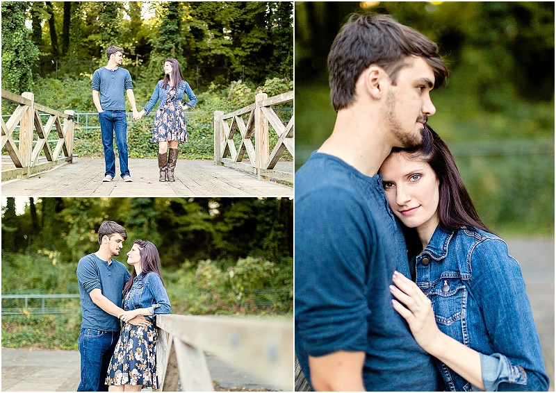 maryville_engagement_001