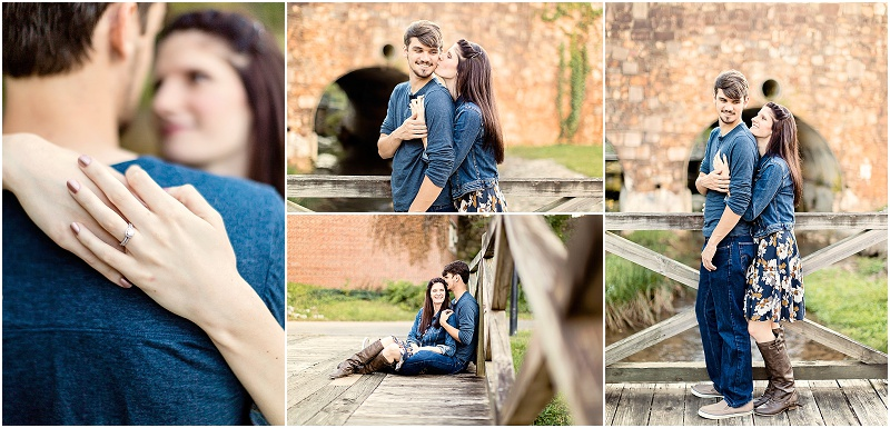 maryville_engagement_003