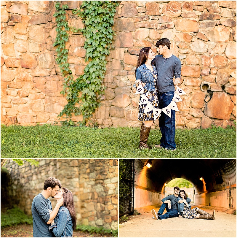 maryville_engagement_004
