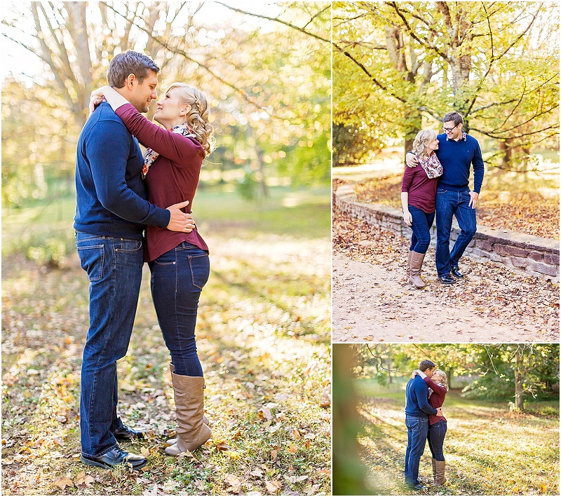 downtown_engagement_session_002