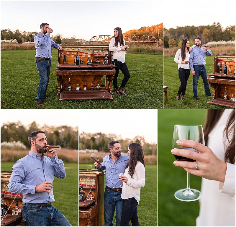 fall_engagement_session_006