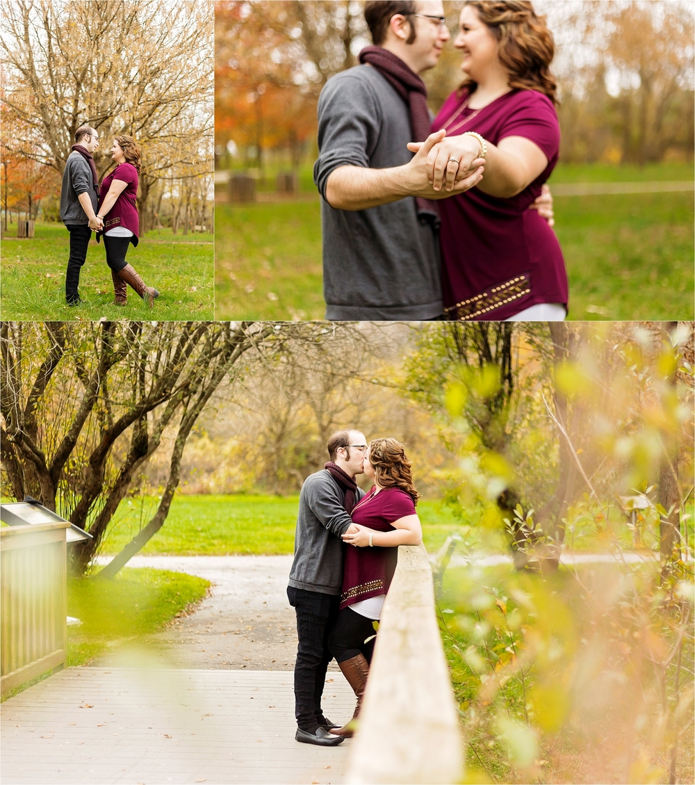 asheville_fall_engagement_session_001