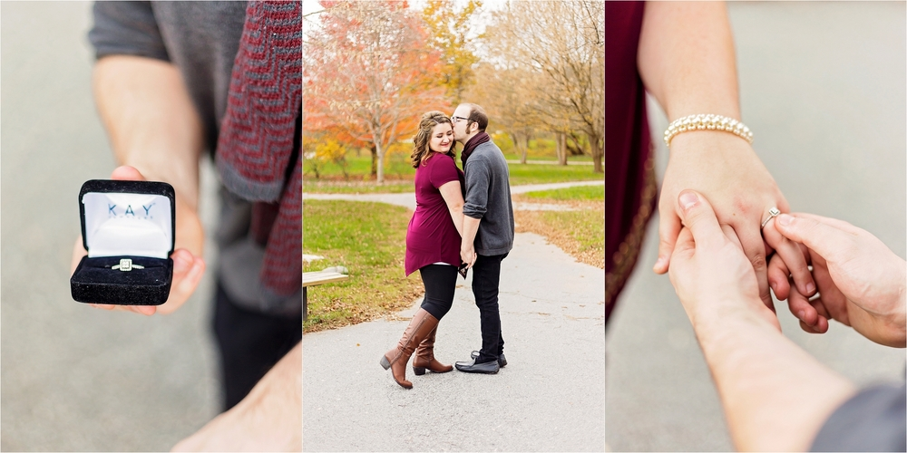 asheville_fall_engagement_session_002