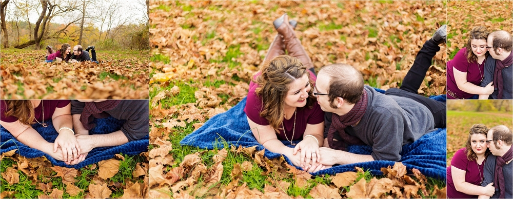 asheville_fall_engagement_session_003