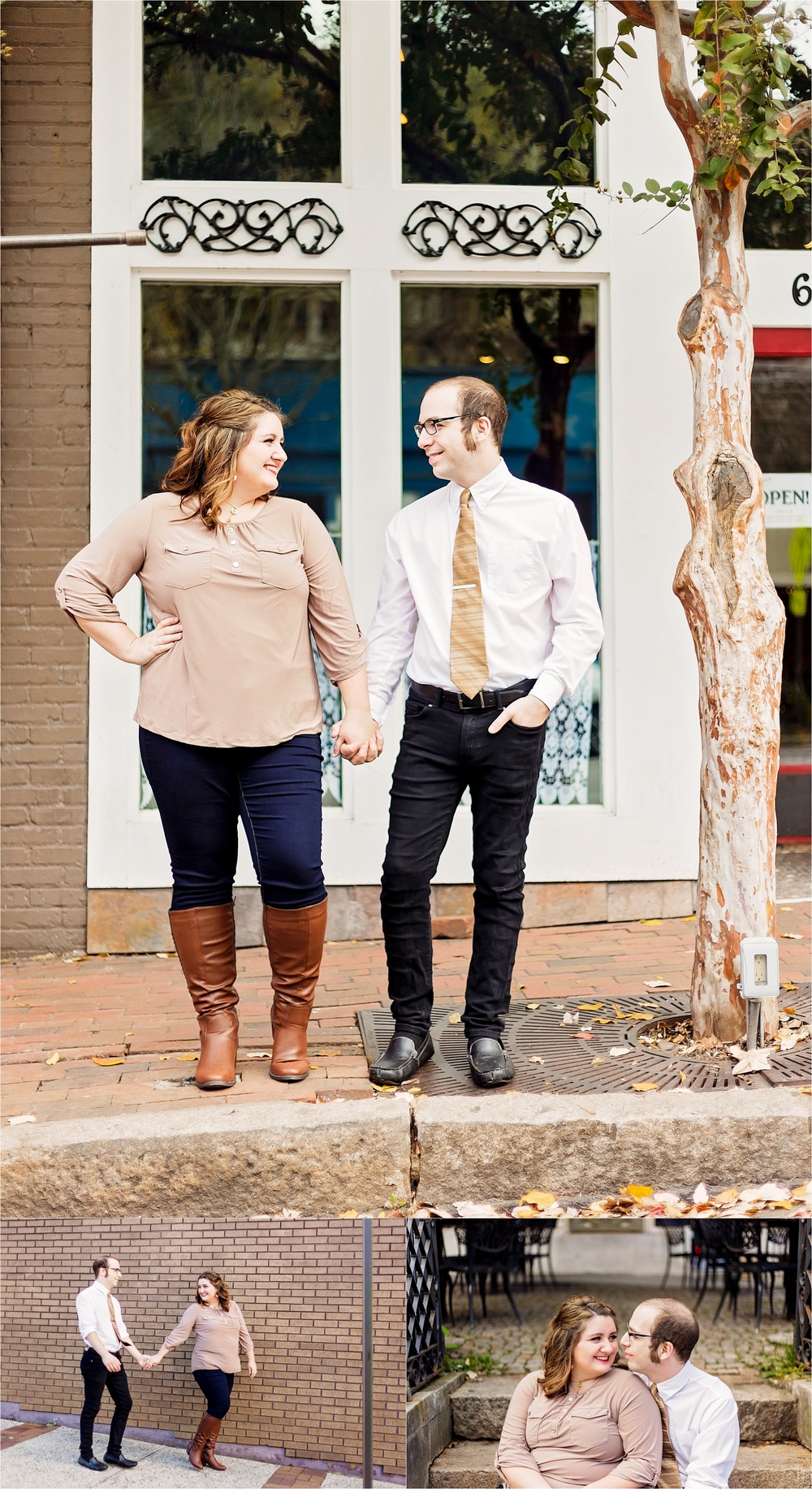 asheville_fall_engagement_session_004
