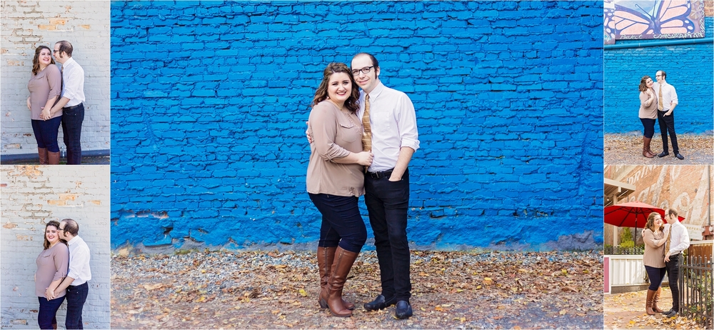 asheville_fall_engagement_session_005