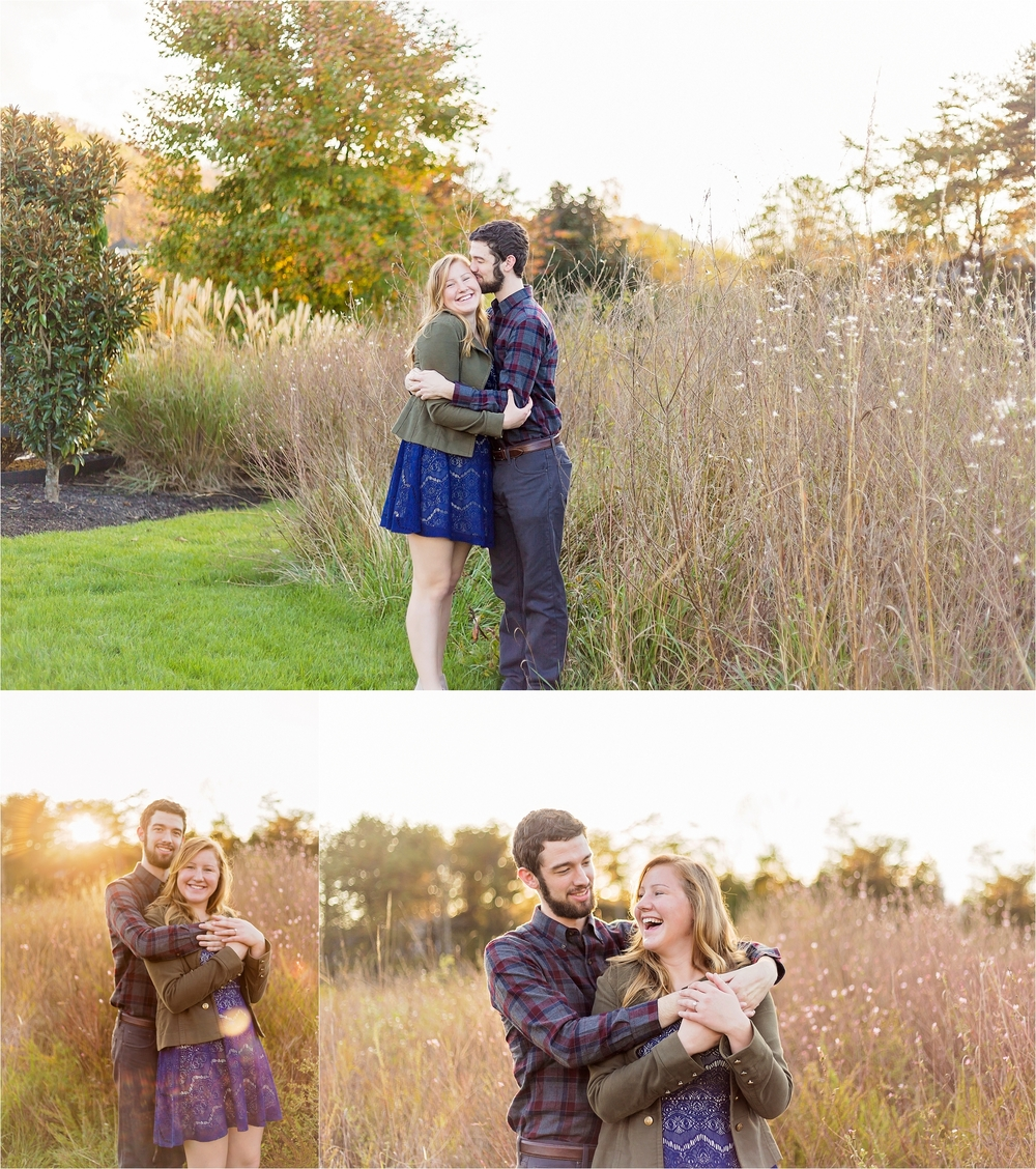 lakeside_fall_engagement_oak_ridge_002