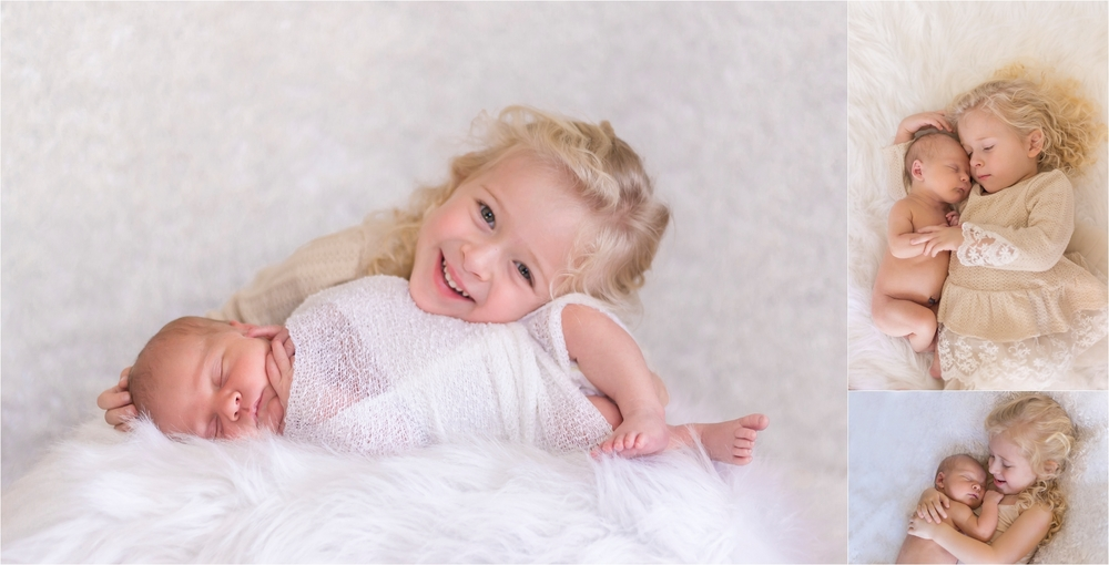 knoxville_newborn_studio_photography_002