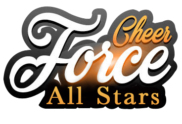 CHEER_force copy.png
