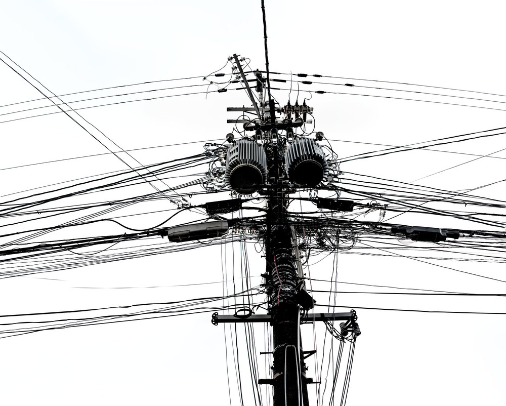 Wires_Panorama1.jpg