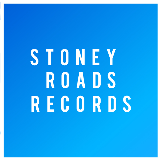 Stoney Roads Records