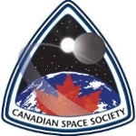 canadian space society.jpeg