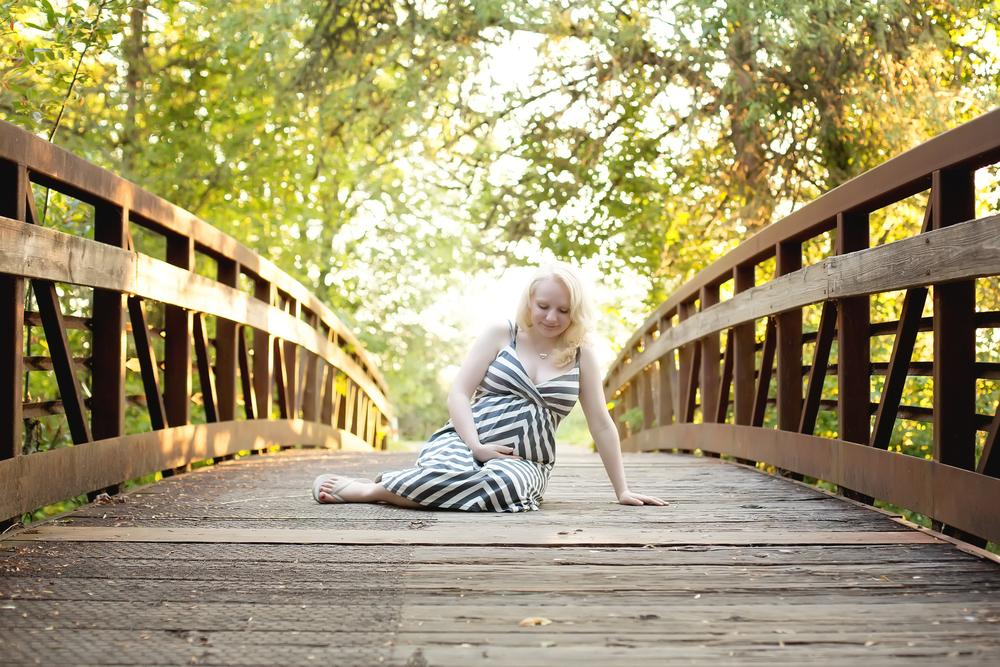 HeatherCarlilePhotography(Bronwyn)-81edit.jpg