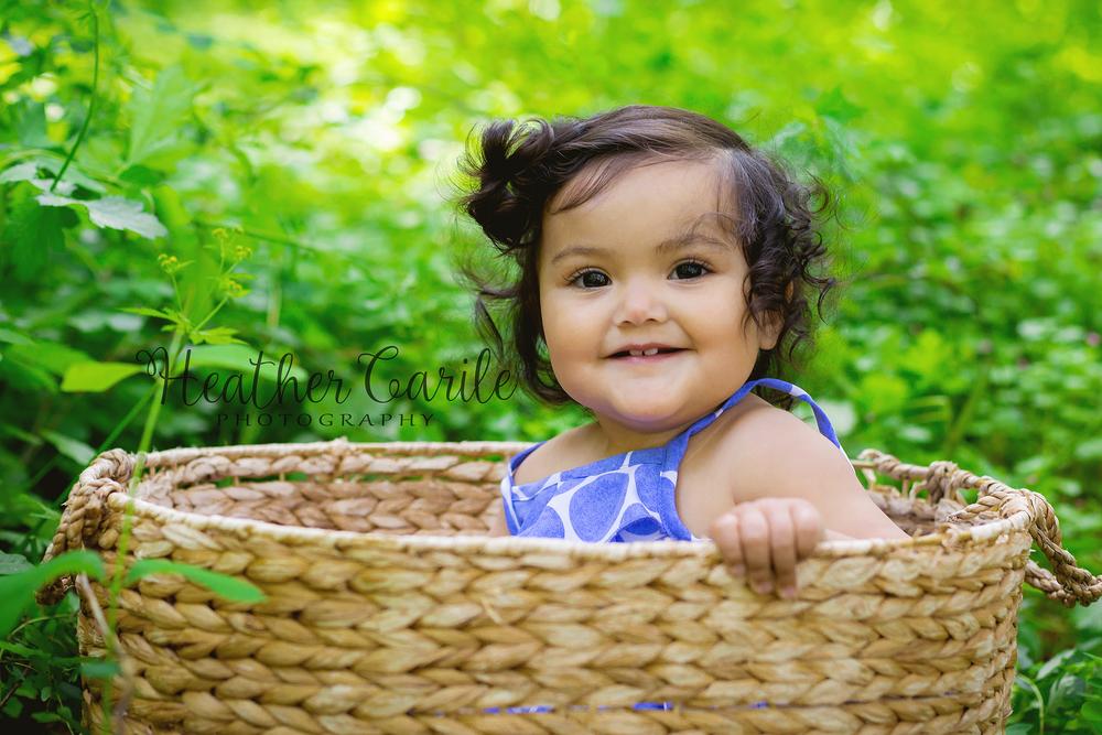 Sophia3.jpg