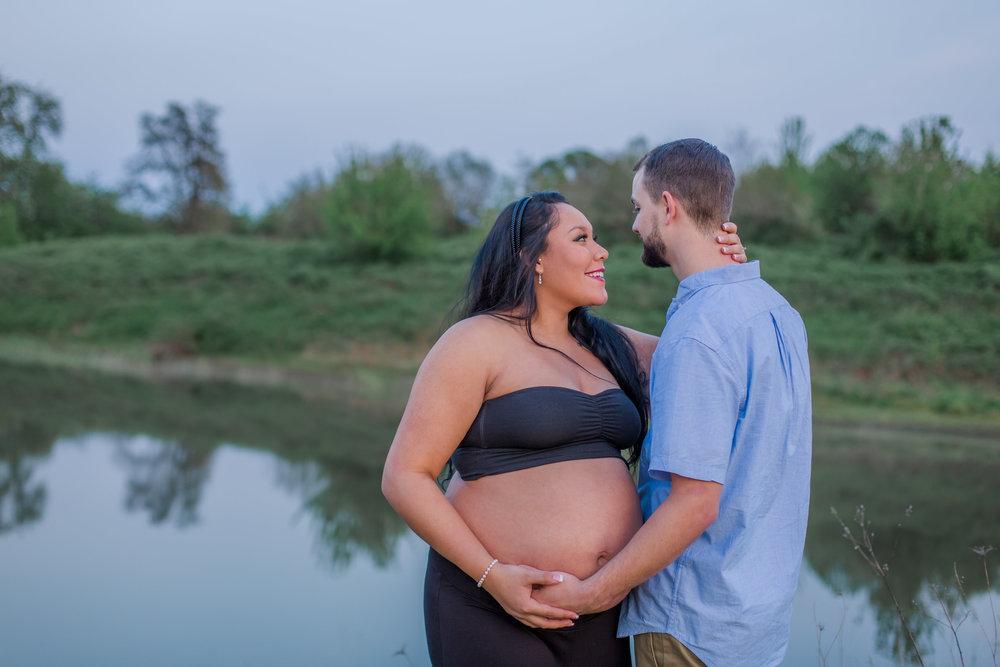Baby Jayda-Jazmin and Jordan-0099.jpg