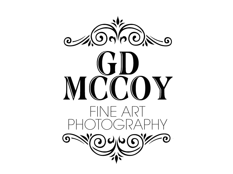 GD McCoy Photography
