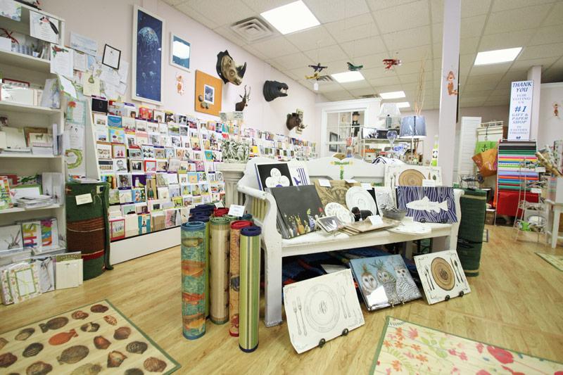 gallery-store.jpg