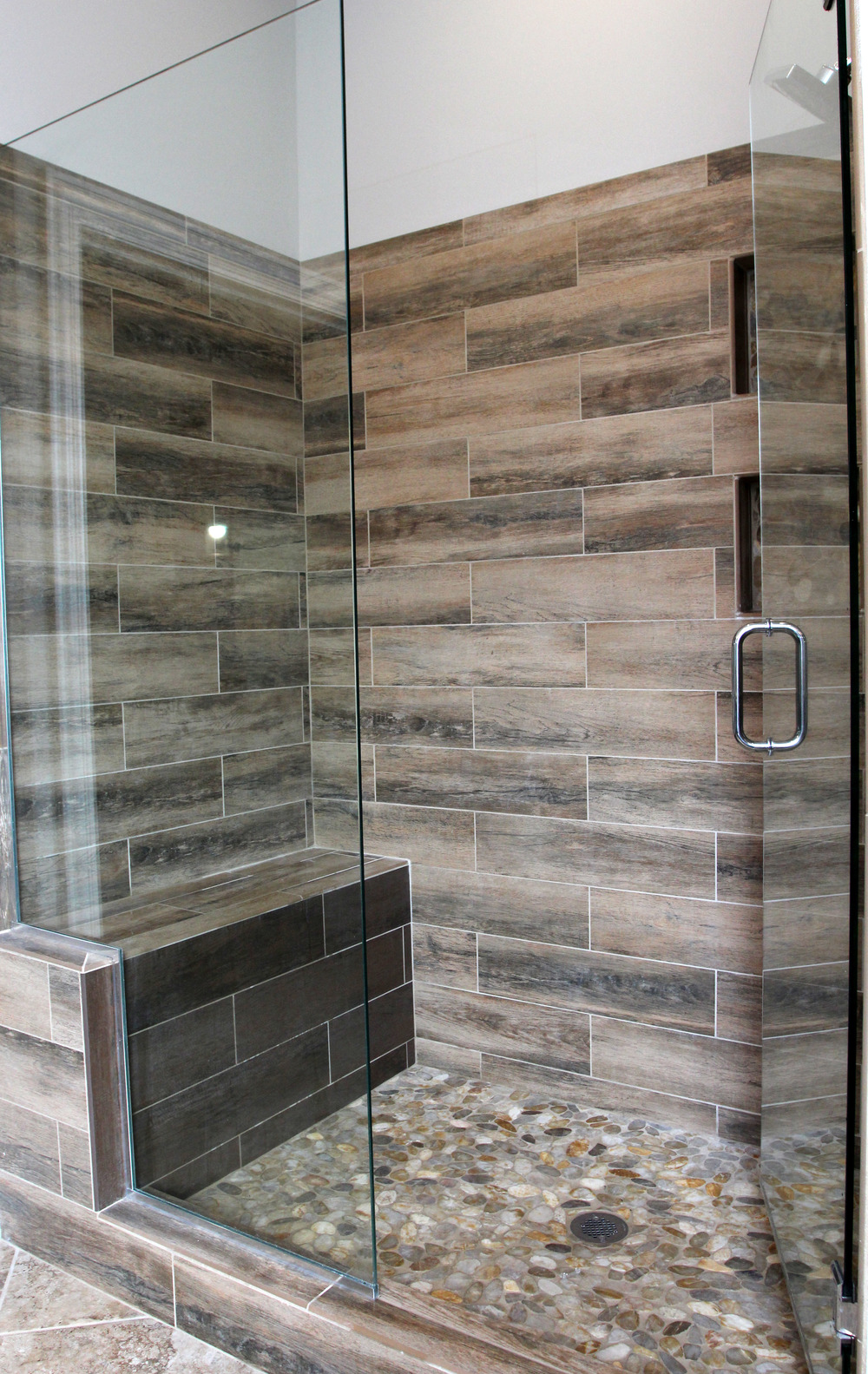 Master_Bath_Tile_Shower.jpg