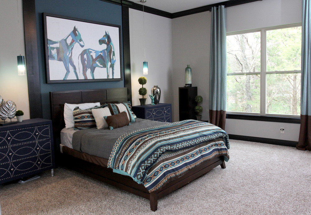 Master_Bedroom_Bristol_Lake_1.jpg